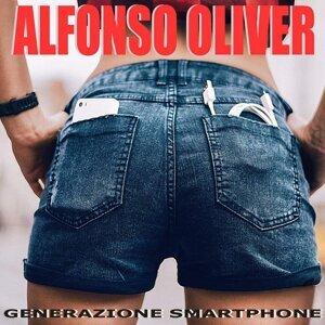 Alfonso Oliver 歌手頭像