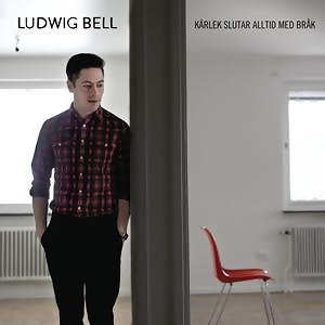 Ludwig Bell