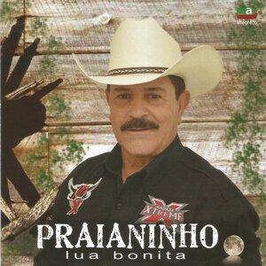 Praianinho 歌手頭像