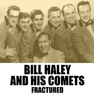 Bill Haley & His Comets 歌手頭像