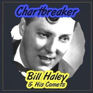 Bill Haley & His Comets 歌手頭像