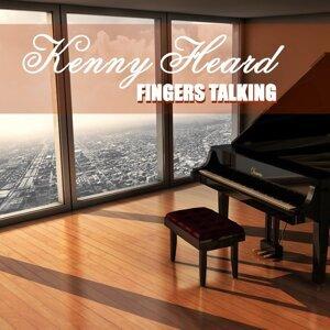 Kenny Heard 歌手頭像
