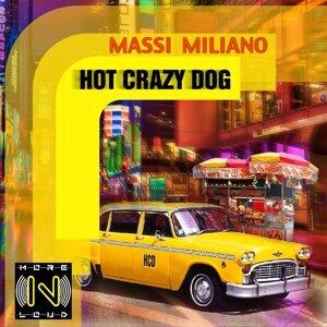 Massi Miliano 歌手頭像