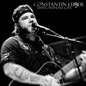Constantin Luger 歌手頭像