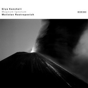 Mstislav Rostripovich & Jansug Kakhidze & Royal Flanders Philharmonic Orchestra 歌手頭像
