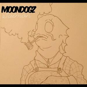 Moondogz 歌手頭像