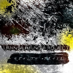 Transerfing Project 歌手頭像