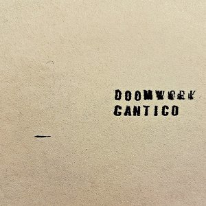 Doomwork 歌手頭像