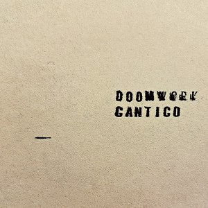 Doomwork