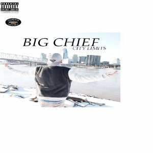 Big Chief