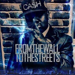 Kwony Cash