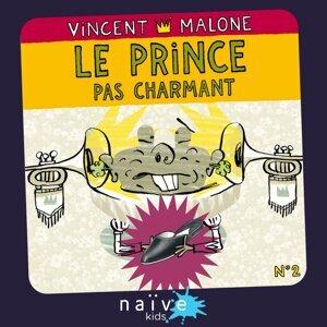 Vincent Malone