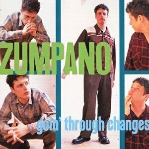 Zumpano 歌手頭像
