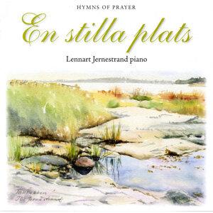 Lennart Jernestrand 歌手頭像