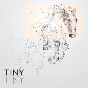 Tiny Tiny 歌手頭像