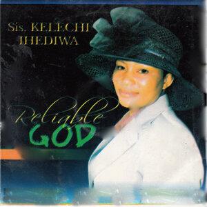 Sis. Kelechi Ihediwa 歌手頭像