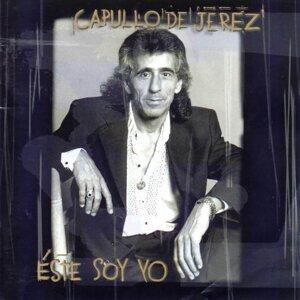 Capullo de Jerez 歌手頭像
