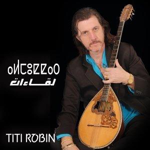 Titi Robin