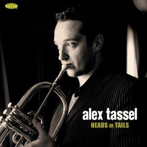 Alex Tassel 歌手頭像