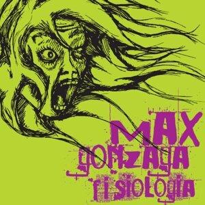 Max Gonzaga 歌手頭像