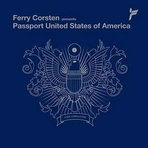 Public Enemy Vs. Ferry Corsten 歌手頭像