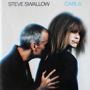 Steve Swallow Carla Bley 歌手頭像