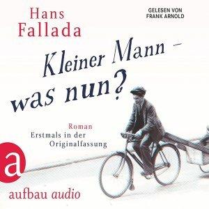 Hans Fallada 歌手頭像