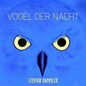 Stephan Rammler 歌手頭像