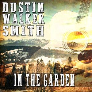 Dustin Walker Smith 歌手頭像