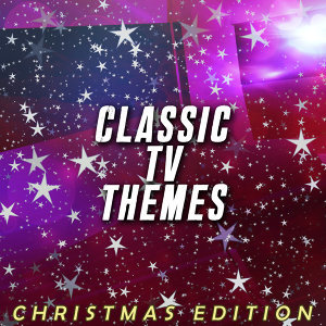 TV Themes Orchestra