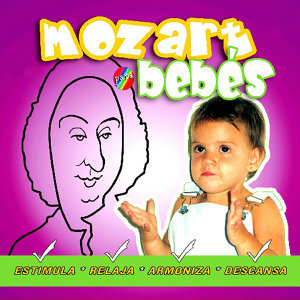 Orquesta Amigos de Mozart 歌手頭像