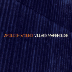 Village Warehouse 歌手頭像