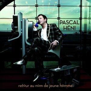 Pascal Héni