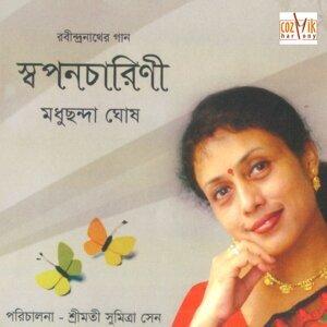 Madhuchanda Ghosh 歌手頭像