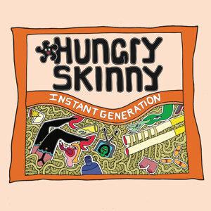 Hungry Skinny 歌手頭像