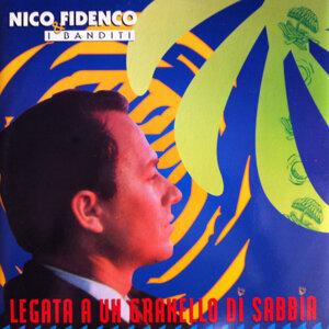 Nico Fidenco e i Banditi 歌手頭像