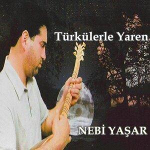 Nebi Yaşar 歌手頭像