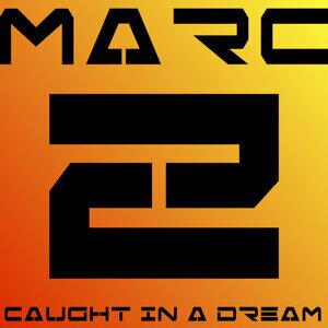 Marc Z 歌手頭像