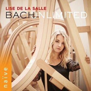Lise de la Salle 歌手頭像