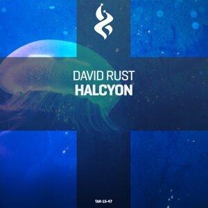 David Rust 歌手頭像