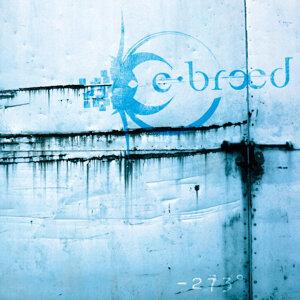 E-Breed