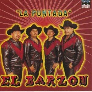El Barzon 歌手頭像
