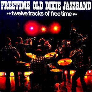 Freetime Old Dixie Jazz Band 歌手頭像