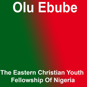 The Eastern Christian Youth Fellowship Of Nigeria 歌手頭像