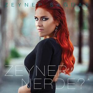 Zeynep Sağdaş 歌手頭像