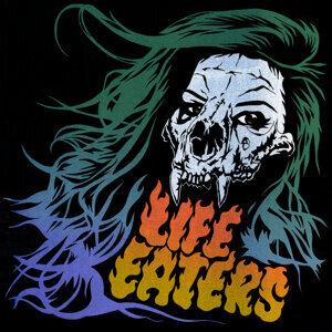 Life Eaters 歌手頭像
