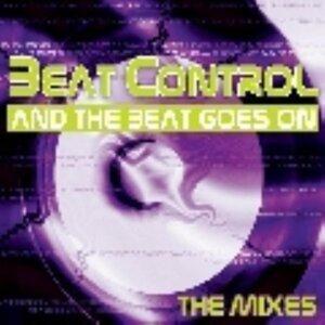 Beat Control 歌手頭像