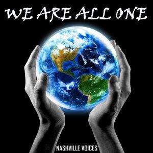 Nashville Voices 歌手頭像