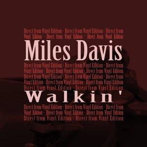 Miles Davis All Stars 歌手頭像