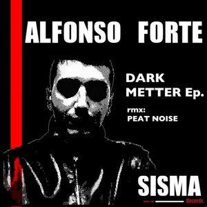 Alfonso Forte 歌手頭像